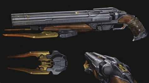 Doom Super Shotgun Vs Combat Shotgun