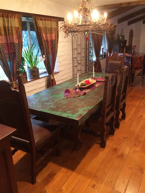 Door Dining Room Table Iphone Wallpapers Free Beautiful  HD Wallpapers, Images Over 1000+ [getprihce.gq]