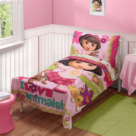 Dora The Explorer Bedroom Iphone Wallpapers Free Beautiful  HD Wallpapers, Images Over 1000+ [getprihce.gq]