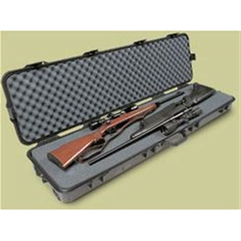 Doskosport Double Rifle Case
