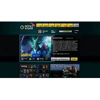 Cheap dota 2 navigation the first pro dota 2 guide made by natus vincere