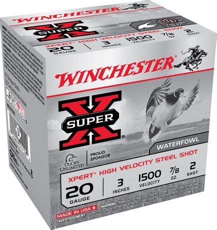 Double Aught Shotgun Shells Price For 100 At Walmart