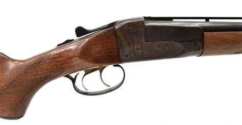 Double Barrel 410 Shotgun Double Barrel
