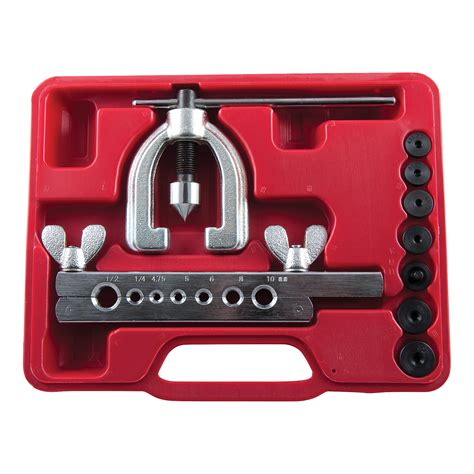 Double Flare Tool Hand Tools Bizrate