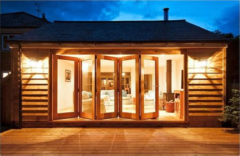 Double Garage Conversion Plans Make Your Own Beautiful  HD Wallpapers, Images Over 1000+ [ralydesign.ml]