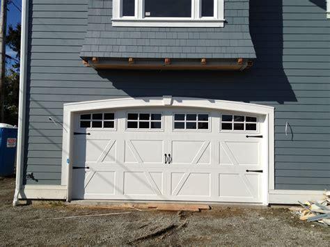 Double Garage Door Cost Make Your Own Beautiful  HD Wallpapers, Images Over 1000+ [ralydesign.ml]