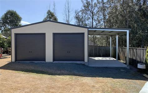 Double Garage To Let Make Your Own Beautiful  HD Wallpapers, Images Over 1000+ [ralydesign.ml]