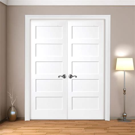 Double Panel Interior Doors Make Your Own Beautiful  HD Wallpapers, Images Over 1000+ [ralydesign.ml]