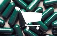 Double Star Ace AK47 74 Handguard Top Rated Supplier Of