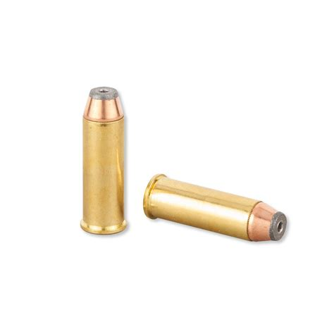 Double Tap Equalizer 44 Mag Ammo