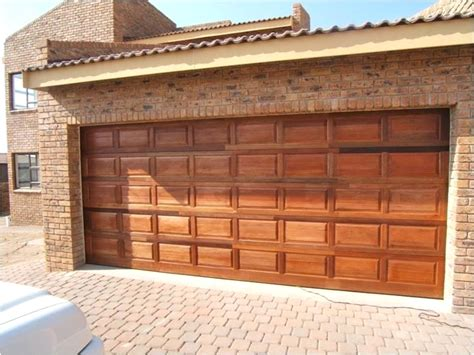 Double Wooden Garage Doors Prices Make Your Own Beautiful  HD Wallpapers, Images Over 1000+ [ralydesign.ml]