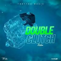 Double up profits specials