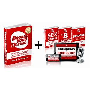 Double your dating ebook promotional code