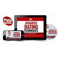 Double your dating's advanced dating techniques inexpensive