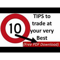 Double your forex account in 1 trade ea free tutorials