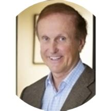 Douglas Hamilton Md Cosmetic Dermatology Woodland Hills