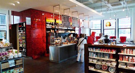 Douwe Egberts Punten Winkel Eindhoven Huis Interieur Huis Interieur 2018 [thecoolkids.us]