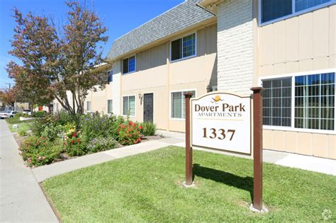 Dover Park Apartments Fairfield Ca Iphone Wallpapers Free Beautiful  HD Wallpapers, Images Over 1000+ [getprihce.gq]