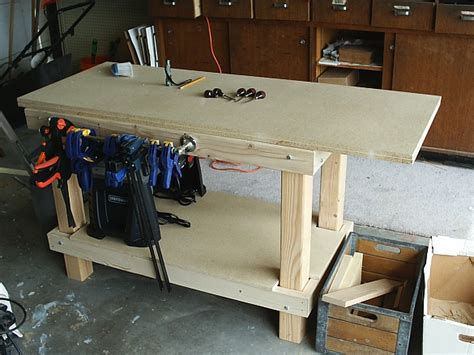 downdraft tables woodworking.aspx Image