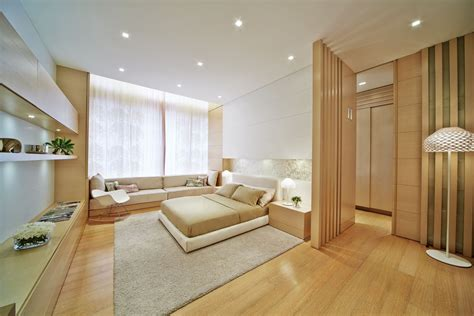 Downlights Bedroom Iphone Wallpapers Free Beautiful  HD Wallpapers, Images Over 1000+ [getprihce.gq]