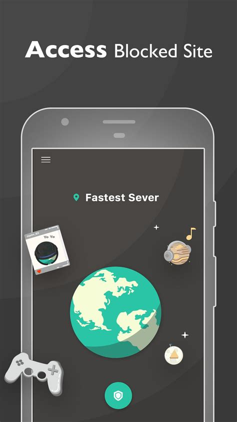 download vpn master apk%0A