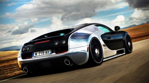 Download Bugatti Photos HD Wallpapers Download free images and photos [musssic.tk]