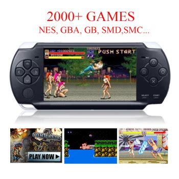 Download Games Pmp Mp5 Player