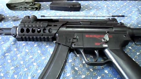 Download Mp5 From Youtube