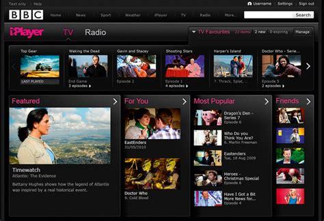 Download Vpn For Bbc Iplayer
