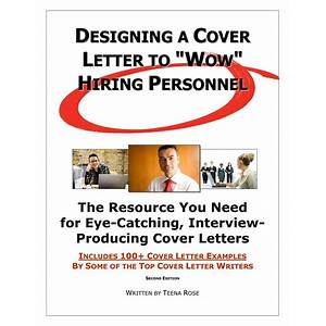 Cheap download now: cover letter book 100 cover letter examples cover letter help how to write a better cover letter