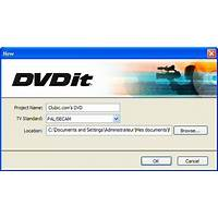 Discount download this instant profit generating software