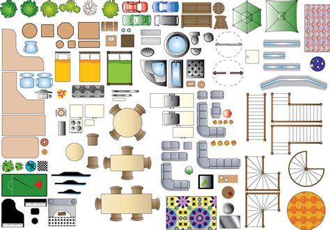 Downloadable furniture plans Image