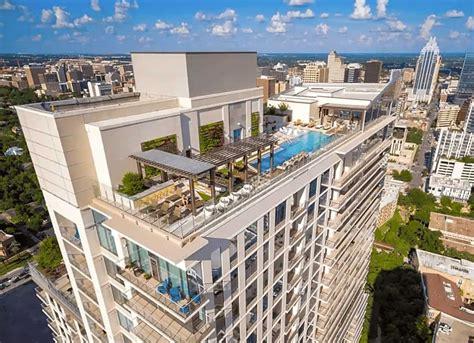 Downtown Austin Apartments Math Wallpaper Golden Find Free HD for Desktop [pastnedes.tk]