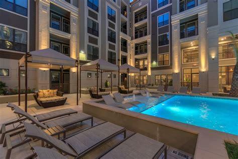 Downtown Houston Apartments Math Wallpaper Golden Find Free HD for Desktop [pastnedes.tk]