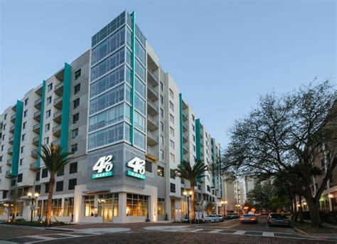 Downtown Orlando Apartments Math Wallpaper Golden Find Free HD for Desktop [pastnedes.tk]