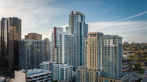 Downtown San Diego Apartments Math Wallpaper Golden Find Free HD for Desktop [pastnedes.tk]