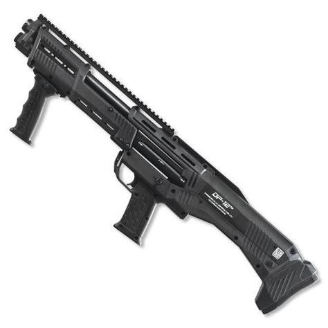 Dp 12 Gauge Shotgun Louisiana