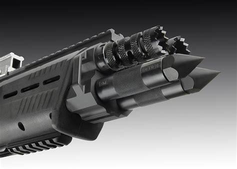 Dp12 Shotgun Accessories Pinterest Com