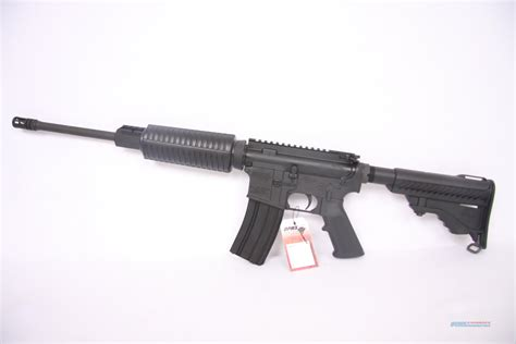 Dpms 223 Oracle For Sale