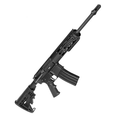 Dpms 300 Aac Blackout Price