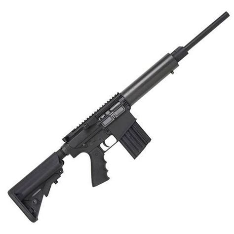 Dpms 308 Compact Hunter Rifle