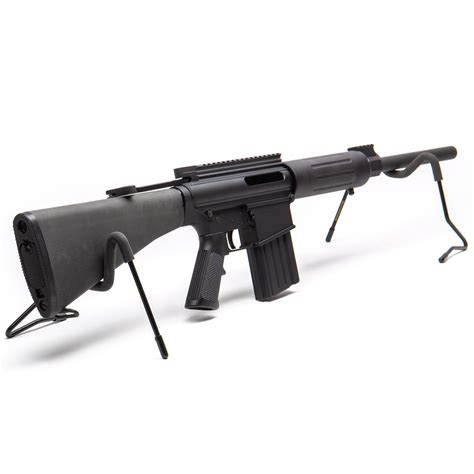 Dpms 308 Lowest Price