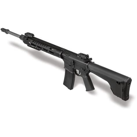 Dpms Ar 15 Tpr For Sale