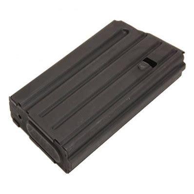 Dpms Ar 308 Steel Ammo