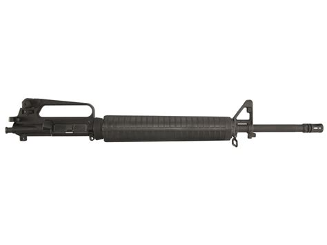 Dpms Ar15 A2 Upper Receiver Assembly 5 56x45mm Nato 20