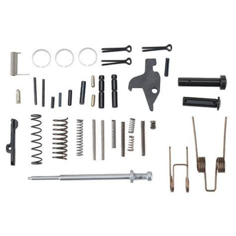 Dpms Ar15 Ultimate Repair Kit Tiger Arms