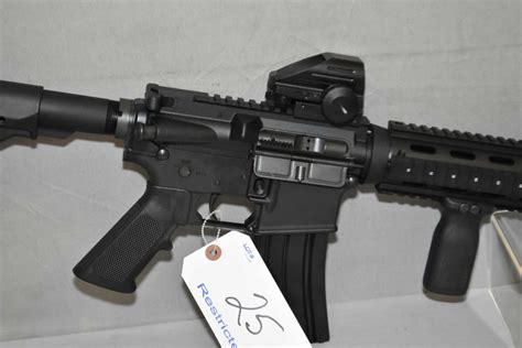 Dpms Arms Illinois Tax