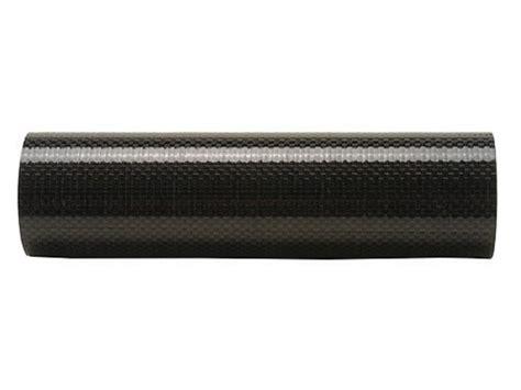 Dpms Carbon Fiber Free Float Handguard
