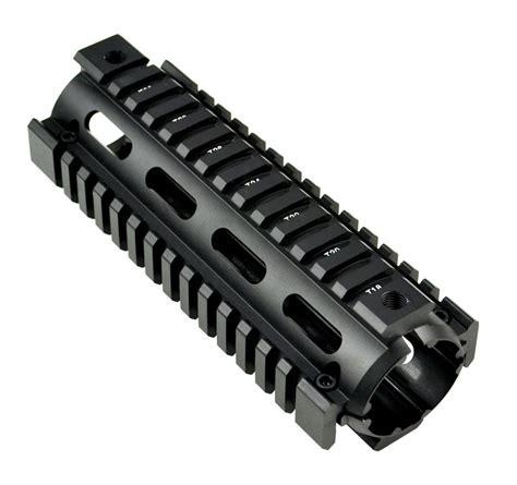 Dpms Drop In 308 Carbine