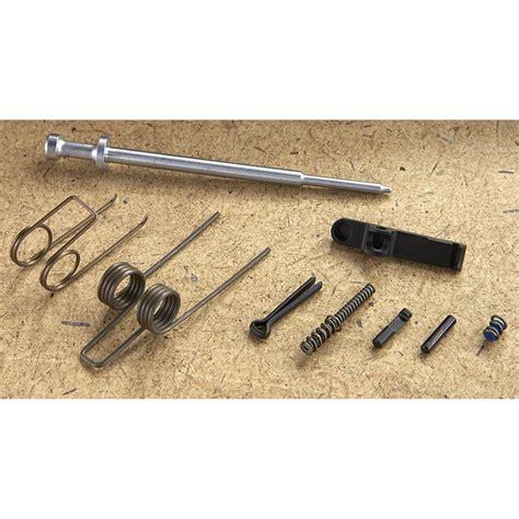 Dpms Field Repair Kit Ar15 Midwayusa Com